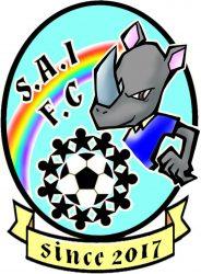 S.A.I Football club